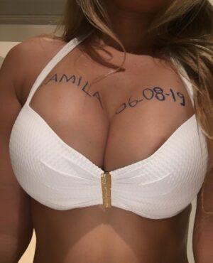 Camila – 26