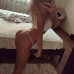 Nicole – 24 image 2825