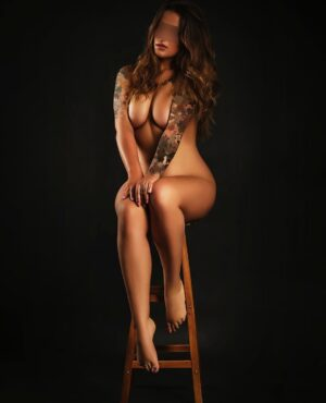 TIP! sexy Natalia – Slovakian masseuse in Munich image 3403