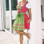 Cleopatra – German escort in Munich image 3420