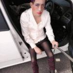 Alessandra troia image 5139