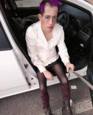 Alessandra troia