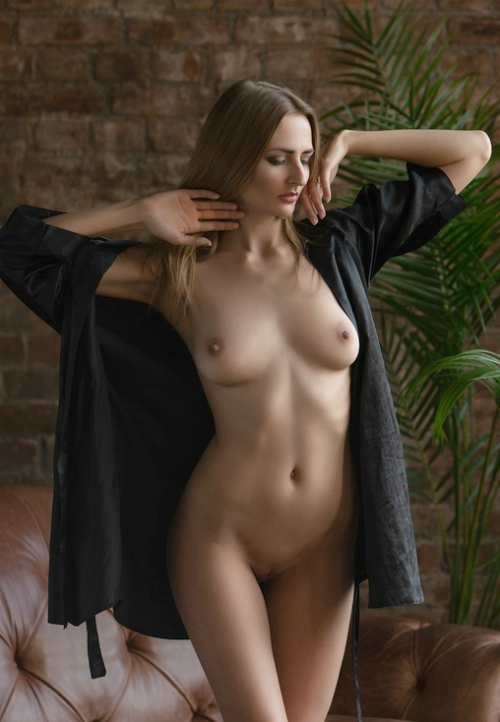 Lilia Outcall Private Lady / Warsaw Poland image 5323