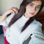 Reha Singh +971526879798 image 5394