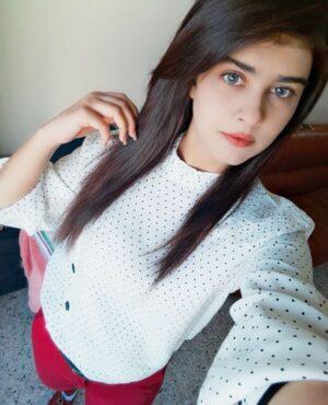 Reha Singh +971526879798