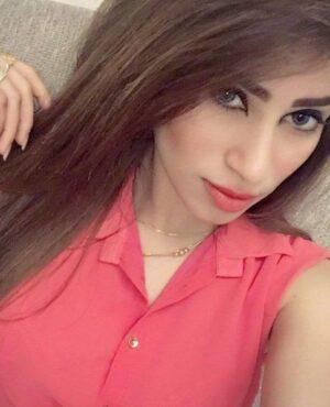 Taniya Verma +971526879798