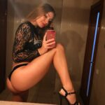 REAL HYGIENIC AND DISCRETE GIRL ESCORT FOR YOU GENTLEMEN image 20159
