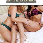 Alison&Amelia image 163875