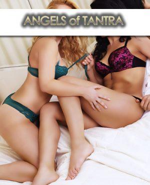 Alison&Amelia