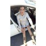 Alessandra troia image 163922