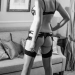 Discover a charming, sexy and refined high class independent companion. image 167111