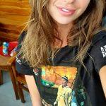 Alisa Real Gfe Incall and Outcall image 172572