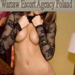 Milena Warsaw Escort Agency Poland image 173094