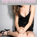 Lilly Top Escort Poland image 173374