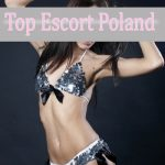 Lilly Top Escort Poland image 173378