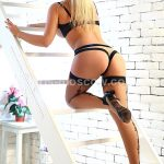 Girls Moscow: meet escort babes in Russian capital image 173439