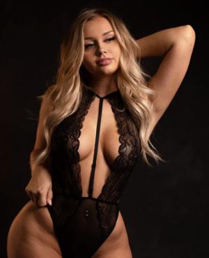 Plaisir sexuelle