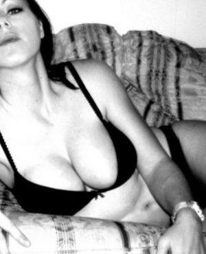 MélissaFr,34, France