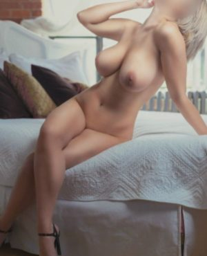 Budapest Sex Guide [] - Best Adult Services in Budapest